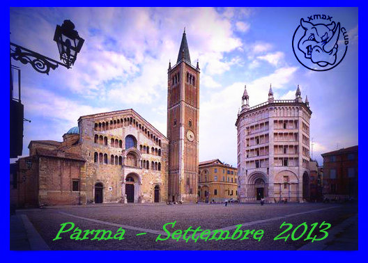 parma-il-battistero_3