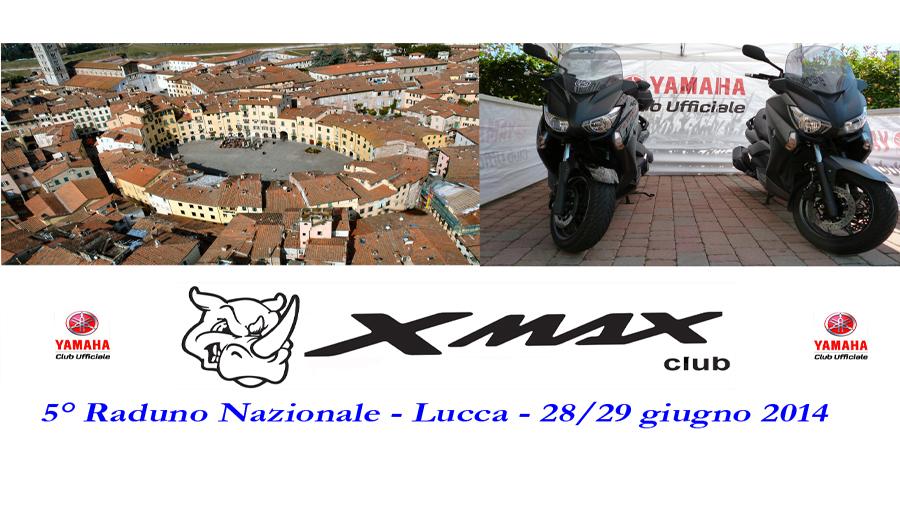 locandina lucca_4_2