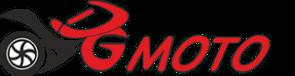 dg moto logo